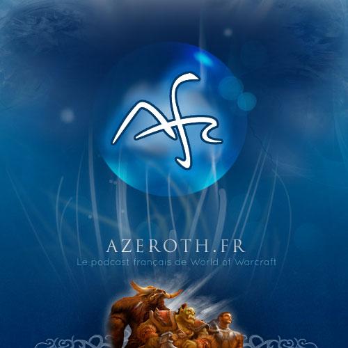 Azeroth.fr
